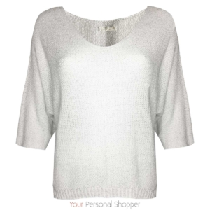 sweater-silvergrey